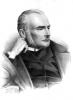 Zygmunt Krasiński - portret